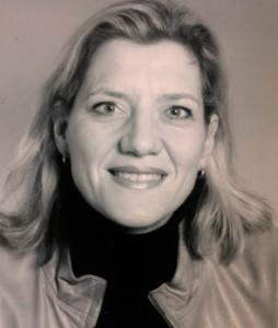 foto annemieke