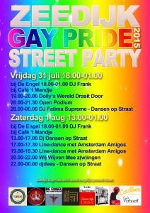 GayPrideZeedijk2015